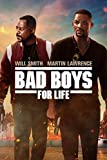Bad Boys for Life poster thumbnail