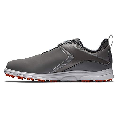 FootJoy Men's Superlites Xp Golf Shoes