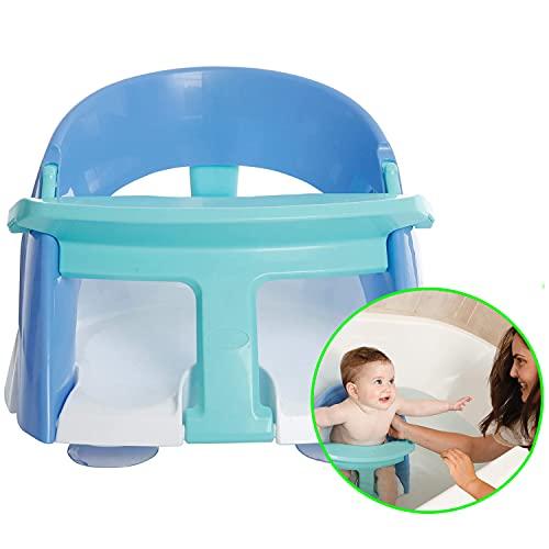 Dream Baby Premium Deluxe Baby Bath Seat