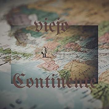 Viejo Continente