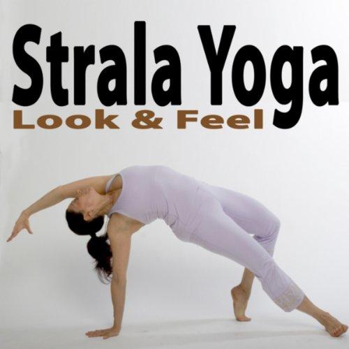 Strala Yoga - Look & Feel