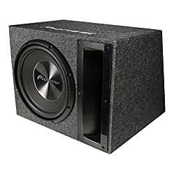 10 Best Pioneer Car Subwoofers