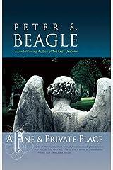 A Fine & Private Place Paperback