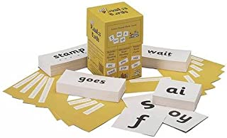 jolly phonics cards in precursive letters
