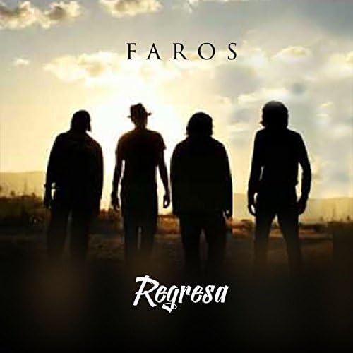 The Faros