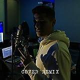 BZRP Sesión #13 (Cover) (Remix Roti)
