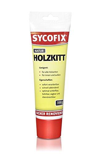Sycofix -  SYCOFIX Holzkitt