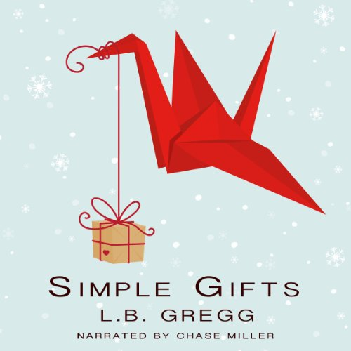 Simple Gifts Titelbild