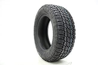 Nitto Terra Grappler G2 all_ Season Radial Tire-285/70R17 116T