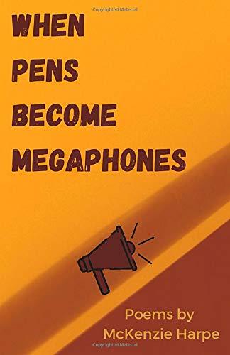 When Pens Become Megaphones