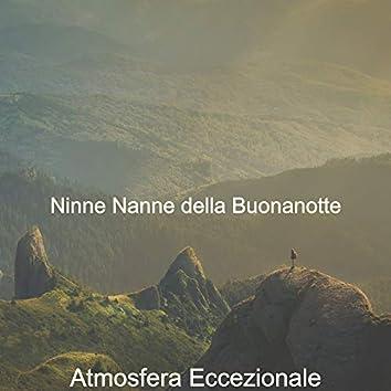 Atmosfera Eccezionale
