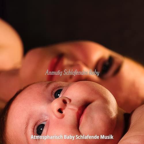 Atmospharisch Baby Schlafende Musik