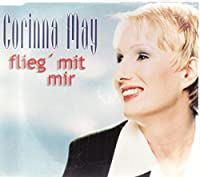 Flieg' mit mir [Single-CD]