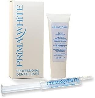 Bulk Tube 35% Teeth Whitening Gel - Over 100 Teeth Whitening Applications