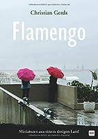 Flamengo: Miniaturen aus einem riesigen Land