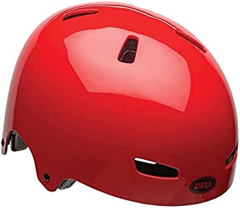 Bell Sports Ollie Child Bicycle & Skate Helmet, Ages 5-8