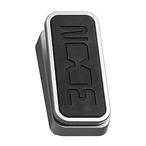Zoom – FP-02M – pedale di espressione