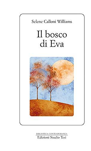 Il bosco di Eva