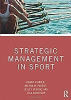 Strategic Management in Sport