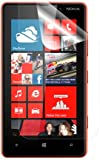 Brando SUCSP116500 - Protector de pantalla
