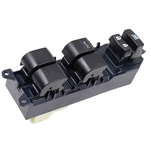 Interruptor de Control de Ventana 84820 a 06071 8482006071 forma for el interruptor de control de ajuste for el Toyota Camry en forma for TACOMA en forma for el Yaris Ventana Interruptor Ventana Poder