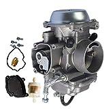 Carburetor for Polaris Ranger 400 425 500 Trail Boss 325 330 MAGNUM 325 330 550 2X4 4X4 SPORTSMAN 300 335 500 600 700