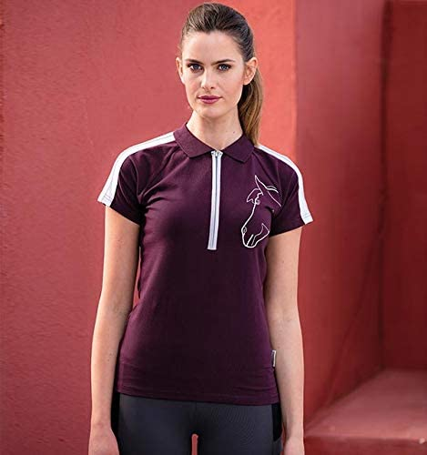 Horseware Ireland Sporty Fig Inventory cleanup Miami Mall selling sale Flamboro X-Small