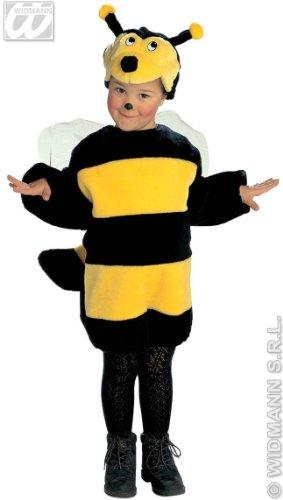Widmann PK 4 Plush Bee