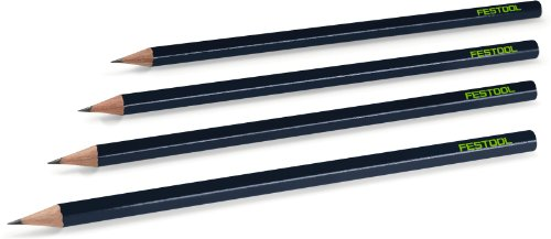 Festool Pencil Set