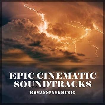 Epic Cinematic Soundtracks