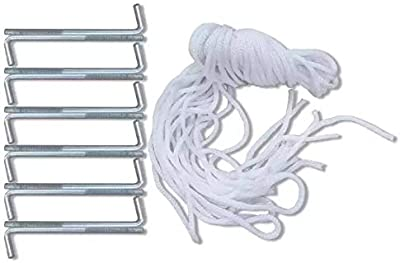 LouiseEvel215 10 Unids Aluminio Bandeja de Tornillo de Aleación con Bandeja de Almacenamiento Magnético para RC Modelo de Disco Modelo Rastreador Herramienta Placa de Tornillo: Amazon.es: Jardín
