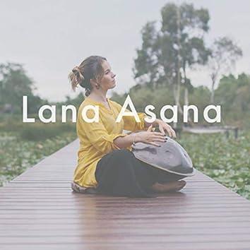 Lana Asana