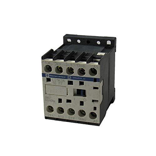 Schneider Electric/Telemecanique...