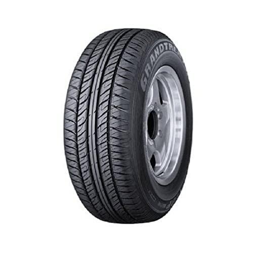 Dunlop Grandtrek PT 2 M+S - 285/50R20 112V - Neumático de Verano