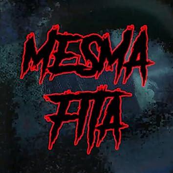 Mesma Fita