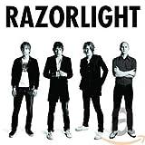 Songtexte von Razorlight - Razorlight