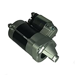 100% New aftermarket unit built to meet OEM specifications NEW units are manufactured under the guidelines of ISO Quality Standards to ensure consistent quality S11-3708110GA CL-ST180 - 01800