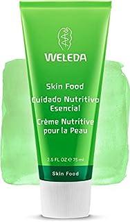 Skin Food - 75ml