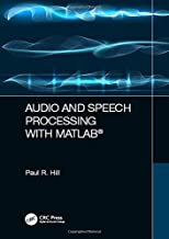 Best speech processing techniques Reviews