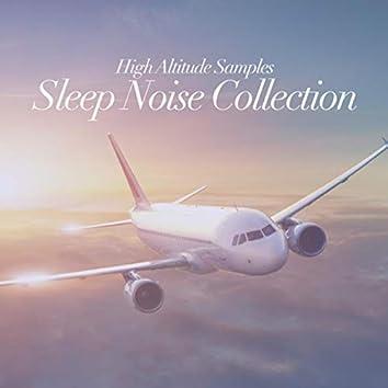 Sleep Noise Collection