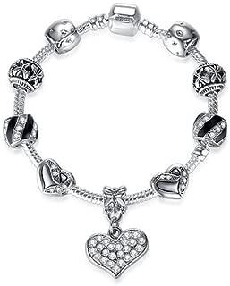 Best fork bracelet for sale Reviews