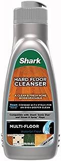 Best shark cleaner for hardwood floors Reviews