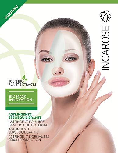 Incarose Bio Mask Purifiant 17 ml