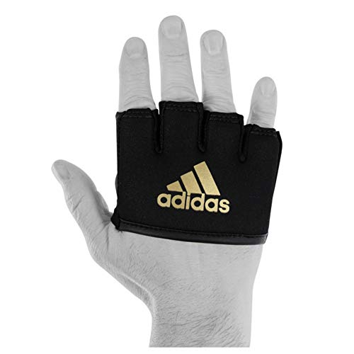 adidas Knuckle Protection Under Glove Sleeve