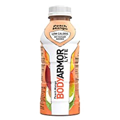 Low Calorie No Sugar Added No Artificial Sweeteners, Flavors, or Dyes Potassium-Packed Electrolytes Vitamins & Antioxidants 10% Coconut Water