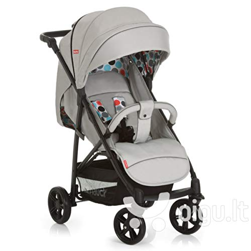 Fisher-Price Toronto 4 -...