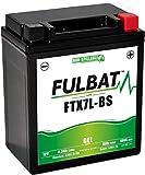 bateria ytx7l-bs gel