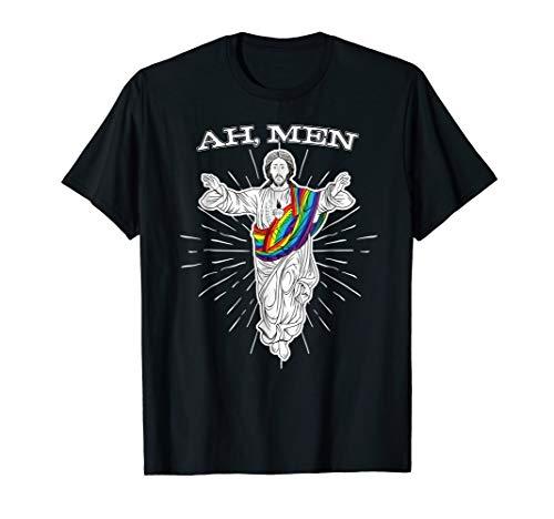 Ah, men. Gift for Gay Men