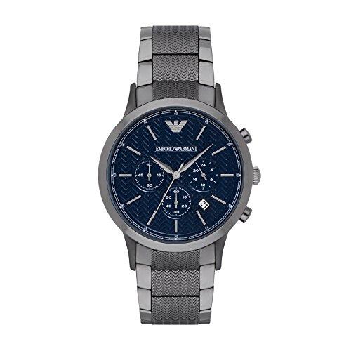 Emporio Armani Men's Watch AR2505
