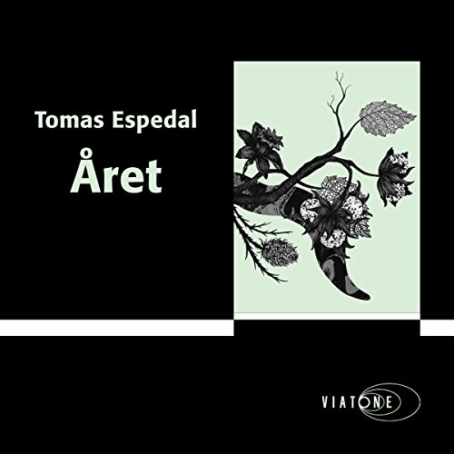 Året [The Year]                   By:                                                                                                                                 Tomas Espedal                               Narrated by:                                                                                                                                 Carsten Warming                      Length: 3 hrs and 12 mins     Not rated yet     Overall 0.0